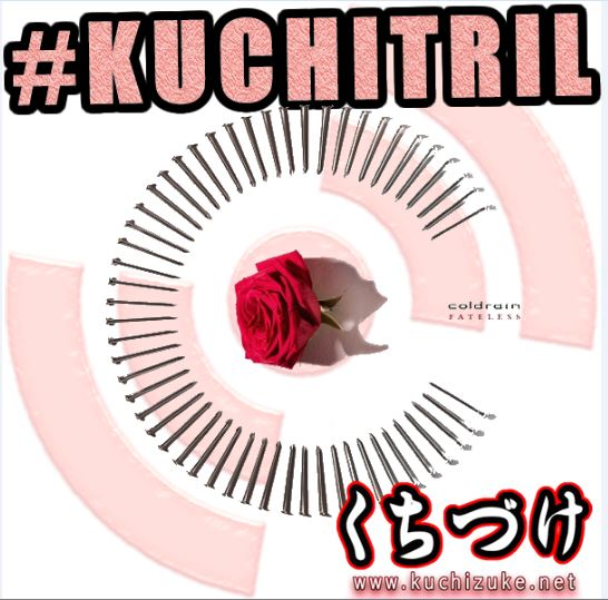 Podcast del KUCHITRIL 147