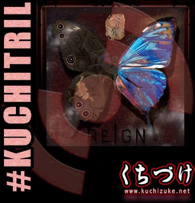 Podcast del KUCHITRIL 166